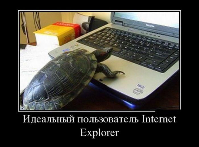 http://s7.uploads.ru/Pcph5.jpg
