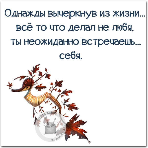 http://s7.uploads.ru/PeLdp.jpg