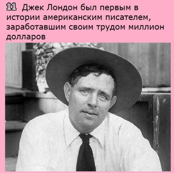 http://s7.uploads.ru/PeZoM.jpg
