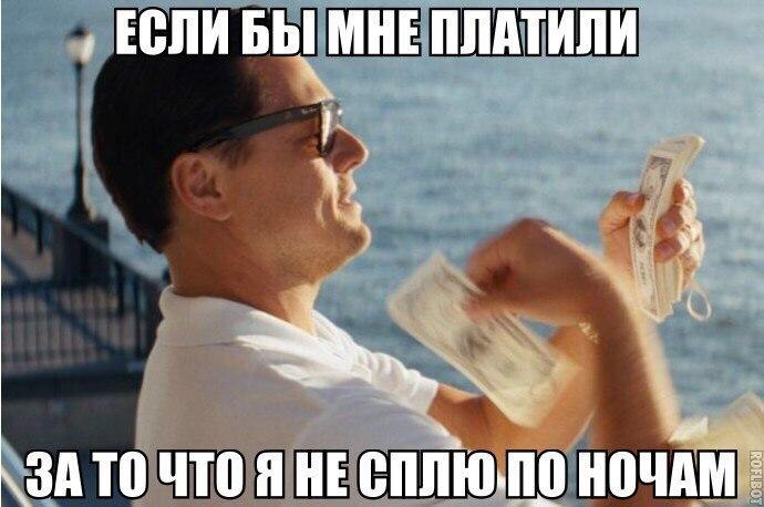 http://s7.uploads.ru/PjWS5.jpg
