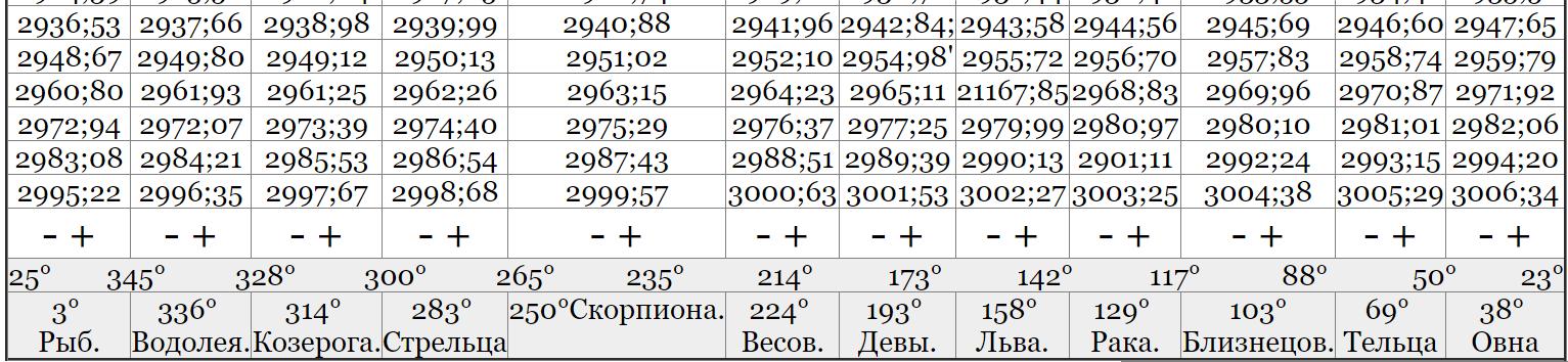 http://s7.uploads.ru/PqRlA.png