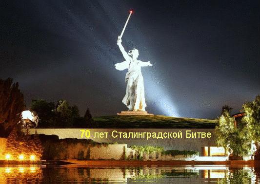 http://s7.uploads.ru/Pqn78.jpg