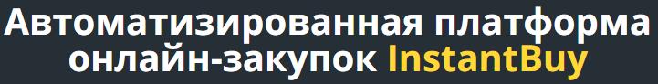 http://s7.uploads.ru/PtcCO.png