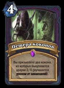 http://s7.uploads.ru/PwzB4.png