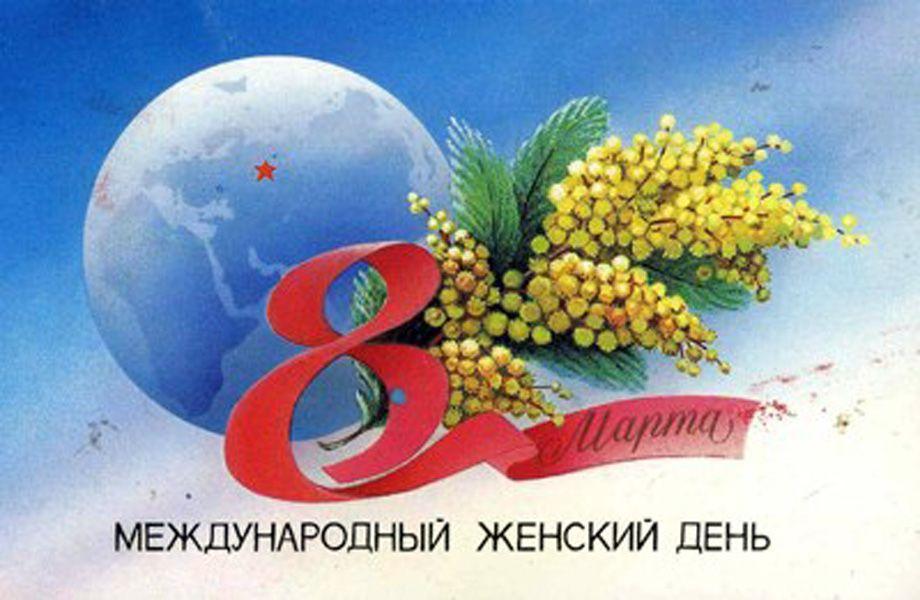 http://s7.uploads.ru/Q7dhT.jpg