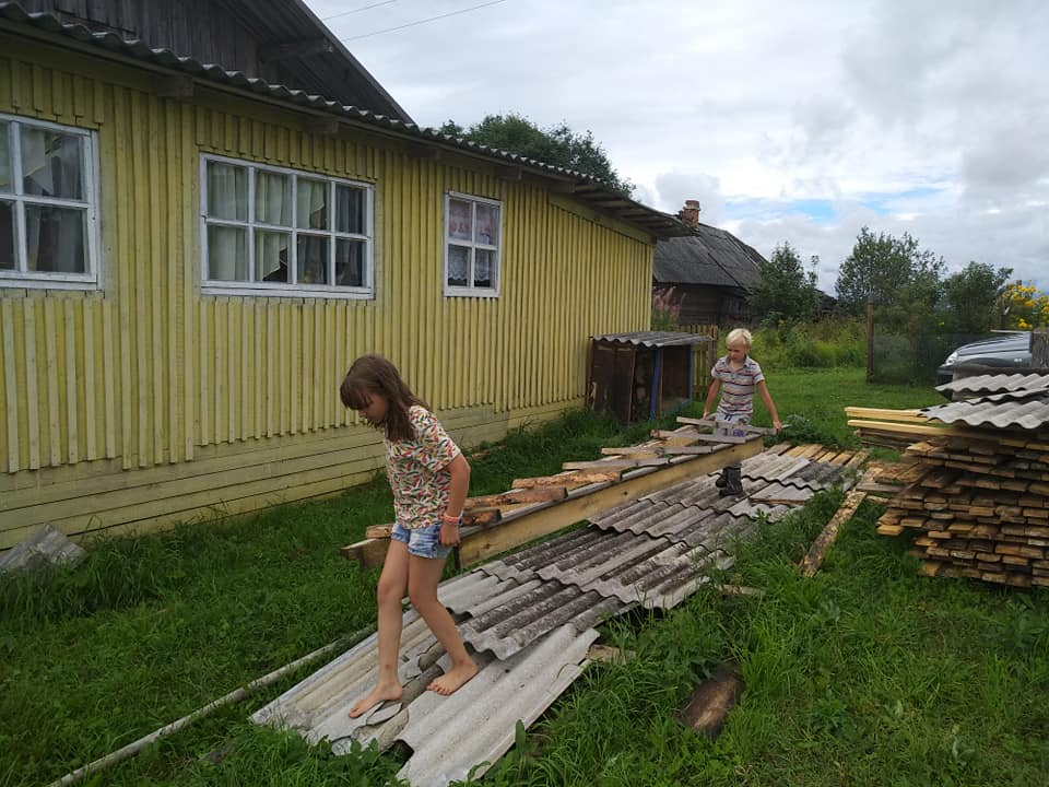 http://s7.uploads.ru/Q9AEx.jpg