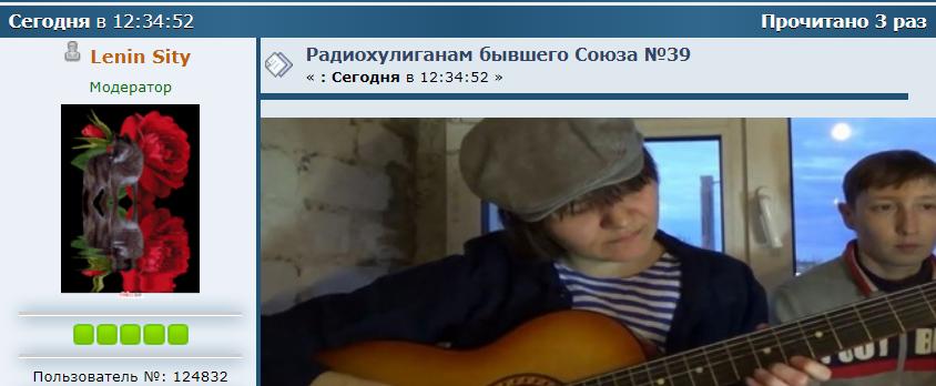 http://s7.uploads.ru/QAlUz.png