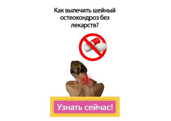 http://s7.uploads.ru/QEFz0.jpg