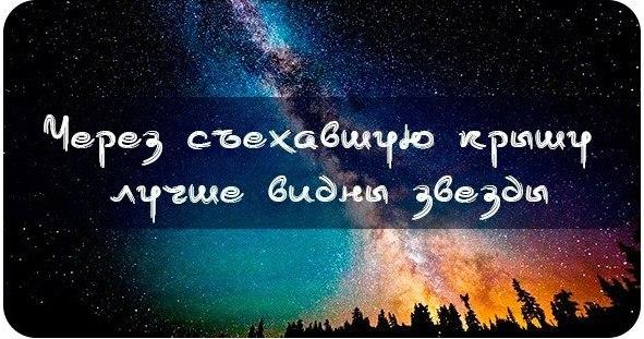 http://s7.uploads.ru/QEOlV.jpg