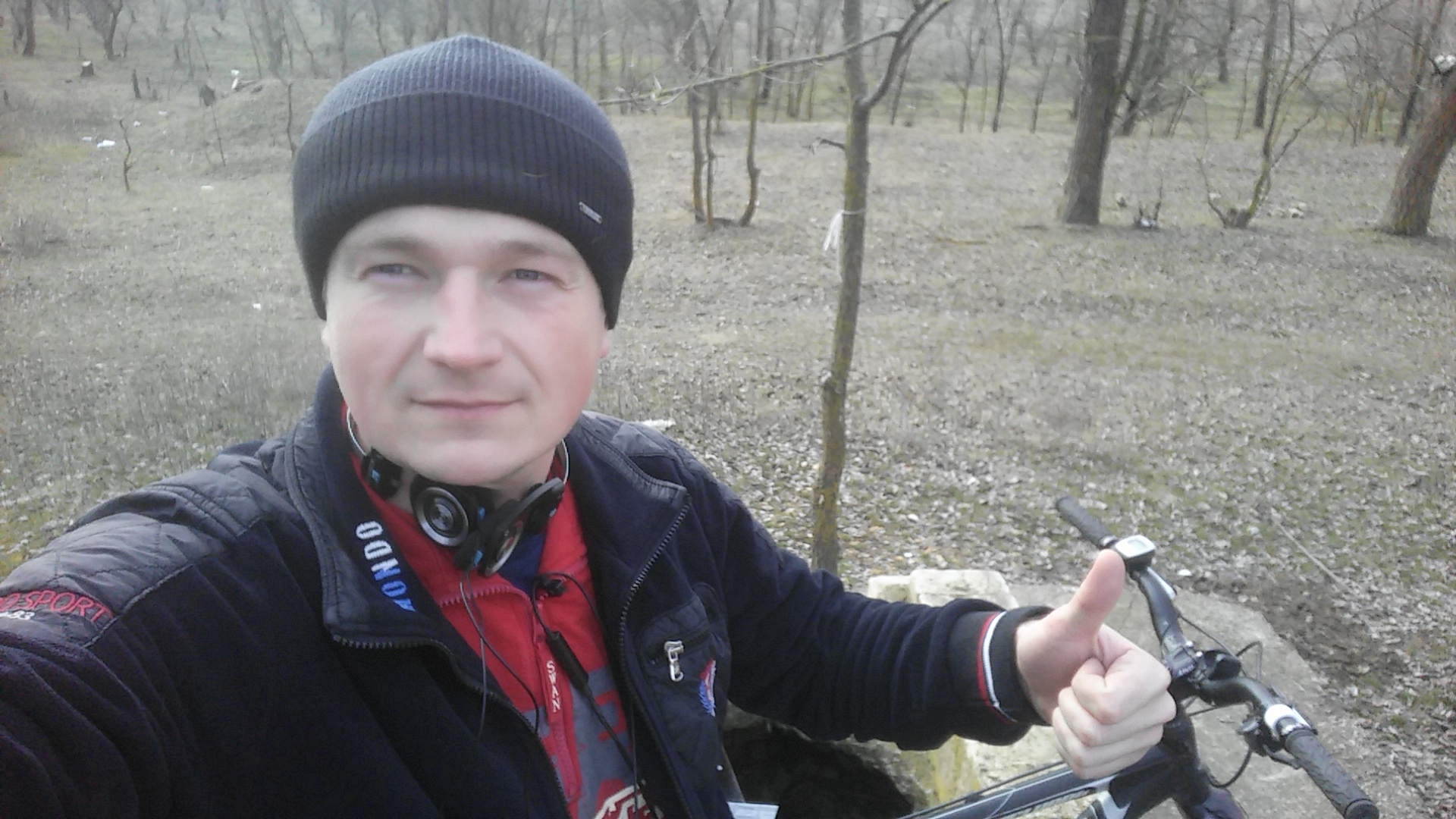 http://s7.uploads.ru/QFNMH.jpg