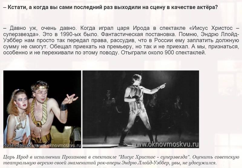 http://s7.uploads.ru/QMtFH.jpg