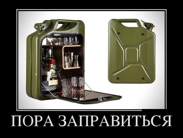http://s7.uploads.ru/QPAqm.jpg