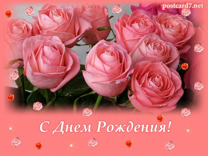 http://s7.uploads.ru/QSrlb.jpg