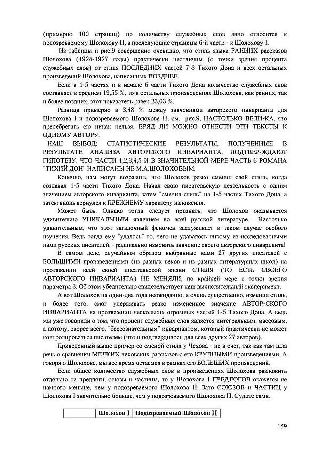 http://s7.uploads.ru/QTZIh.jpg