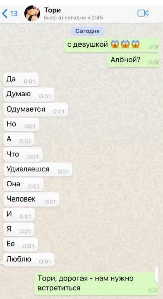 http://s7.uploads.ru/QX6g8.jpg