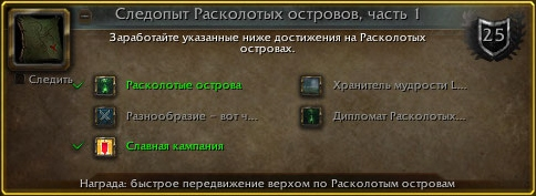 http://s7.uploads.ru/QgG6q.jpg