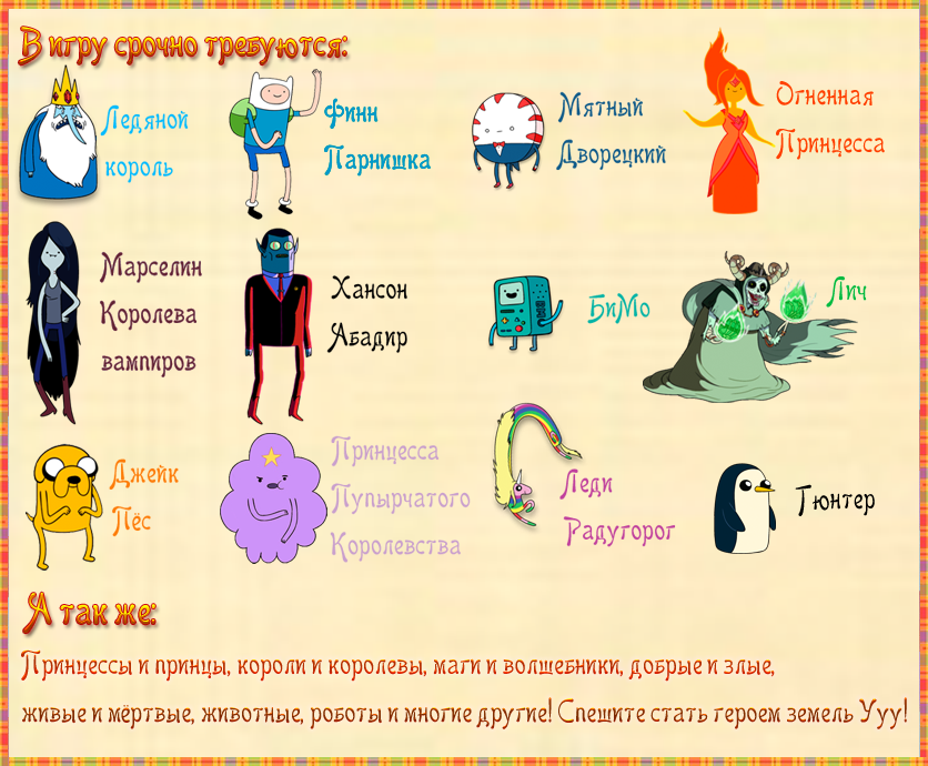 http://s7.uploads.ru/QgHLW.png