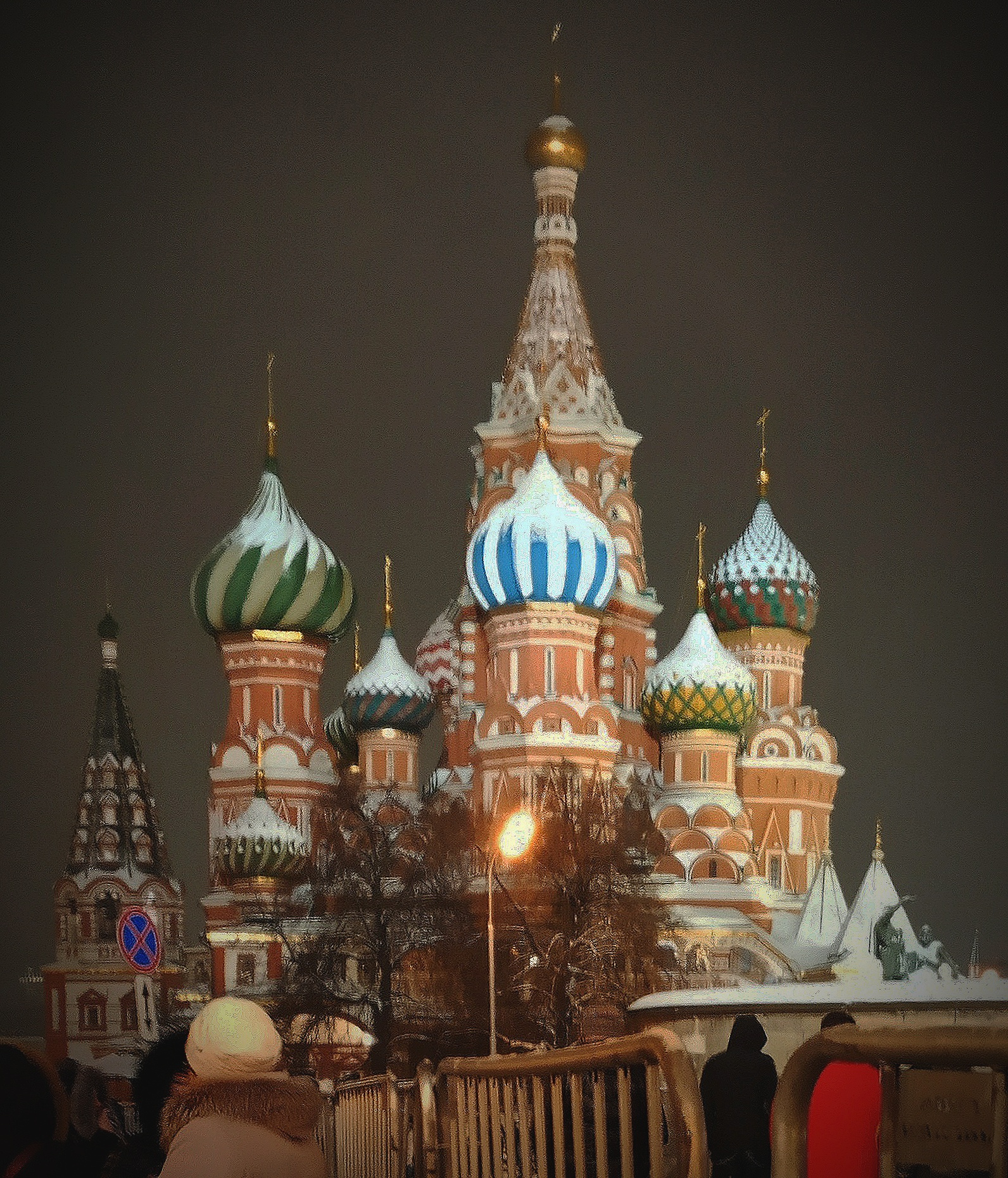 http://s7.uploads.ru/QjsRy.jpg