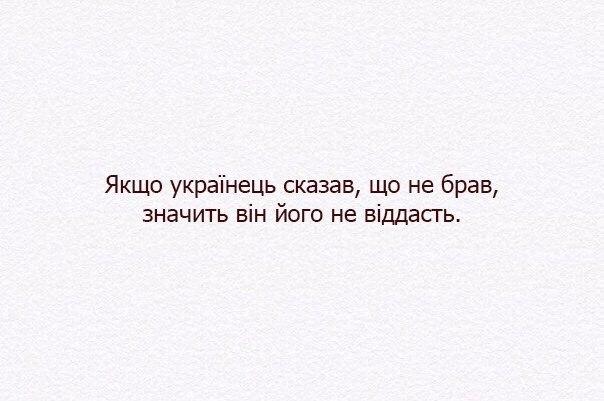 http://s7.uploads.ru/Qlwb7.jpg