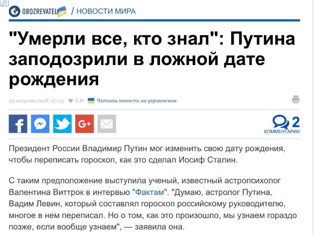 http://s7.uploads.ru/QrkZl.jpg
