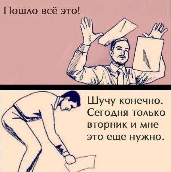 http://s7.uploads.ru/QyseZ.jpg