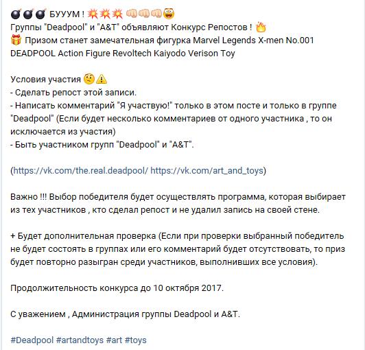 http://s7.uploads.ru/QzHJE.png