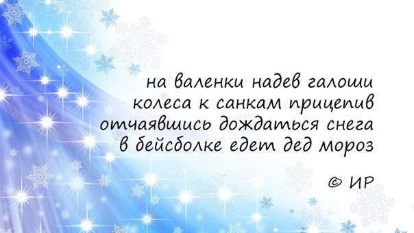 http://s7.uploads.ru/R2Gi3.jpg