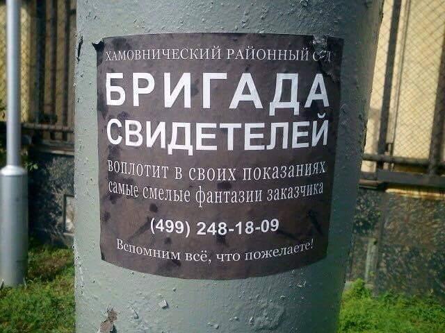 http://s7.uploads.ru/R3ZVo.jpg