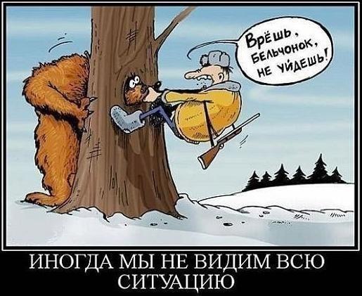 http://s7.uploads.ru/R5Xra.jpg