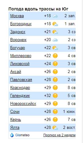 http://s7.uploads.ru/R84Cb.jpg