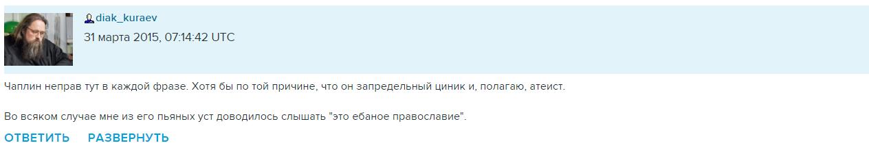 http://s7.uploads.ru/RAjg6.png