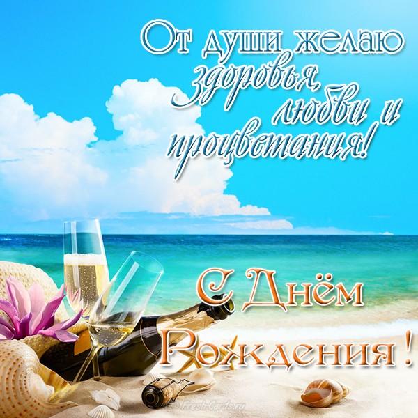 http://s7.uploads.ru/RCX0V.jpg
