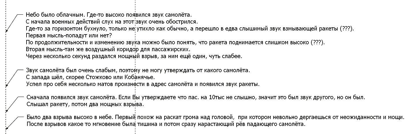 http://s7.uploads.ru/RKXp7.jpg