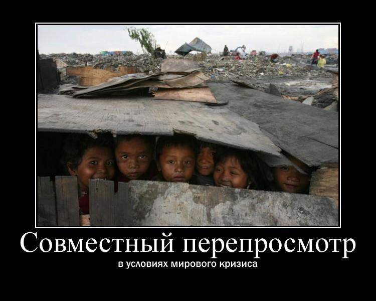 http://s7.uploads.ru/RLosC.jpg