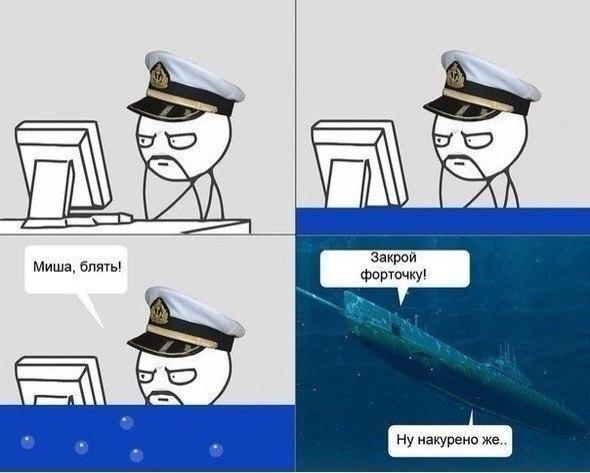 http://s7.uploads.ru/RMNrJ.jpg