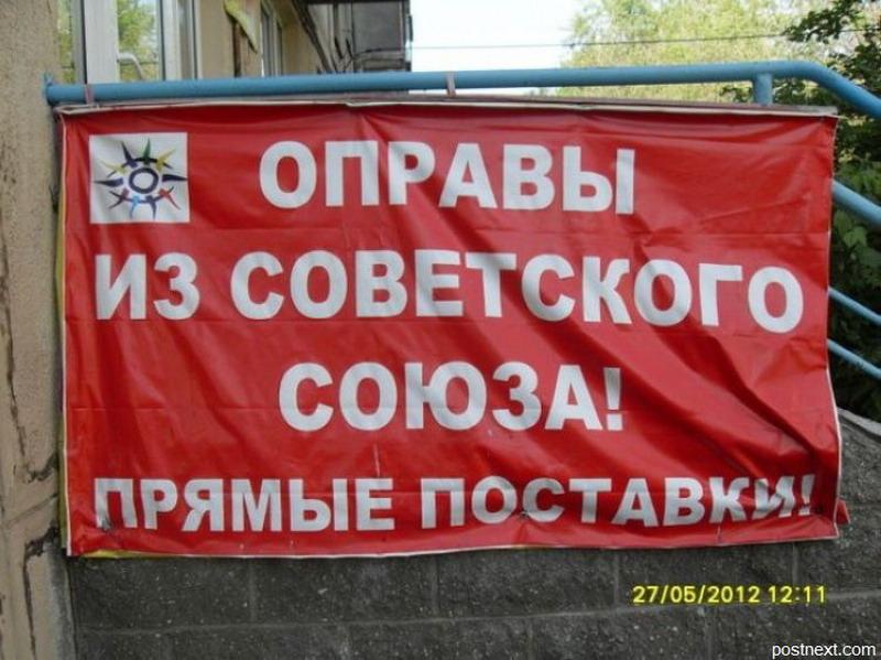 http://s7.uploads.ru/RPtH0.jpg