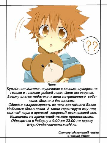 http://s7.uploads.ru/RUXCP.png