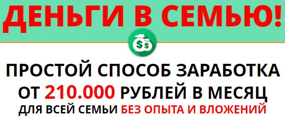 http://s7.uploads.ru/RUXLI.png