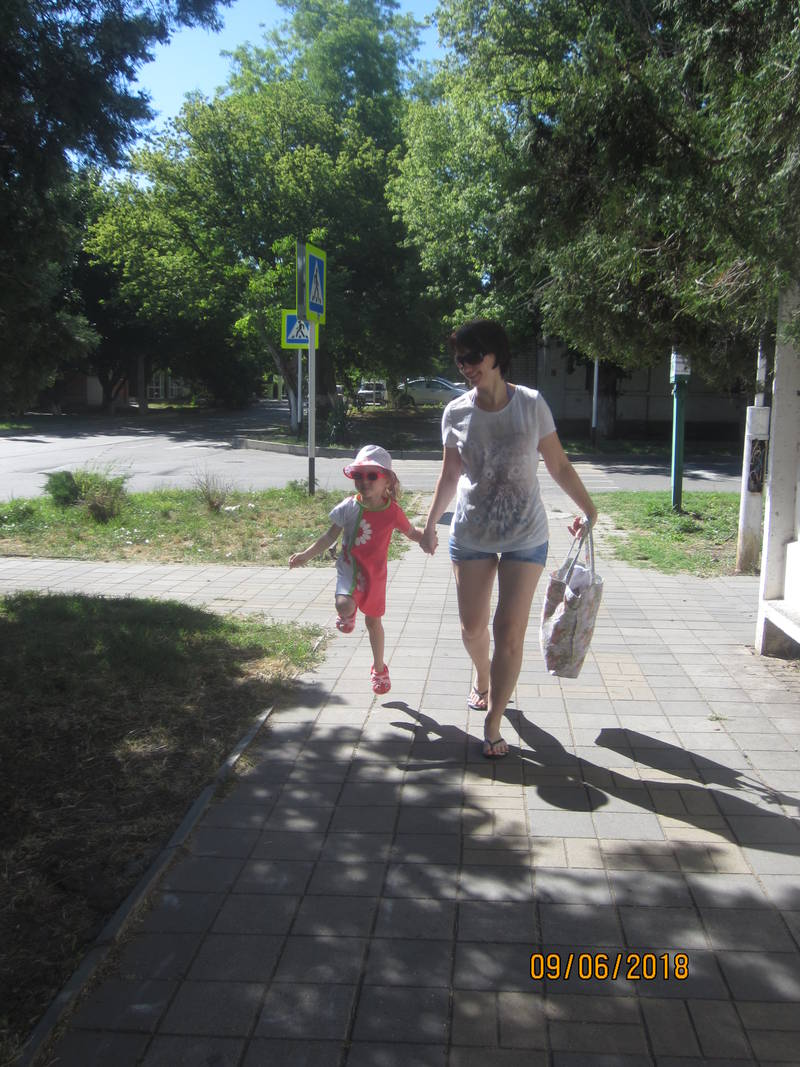 http://s7.uploads.ru/RVESv.jpg