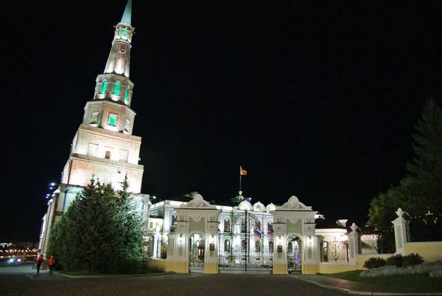 http://s7.uploads.ru/RZ3iY.jpg