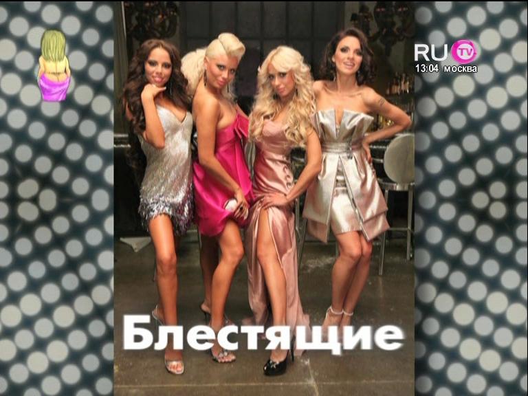 http://s7.uploads.ru/RcM4g.png