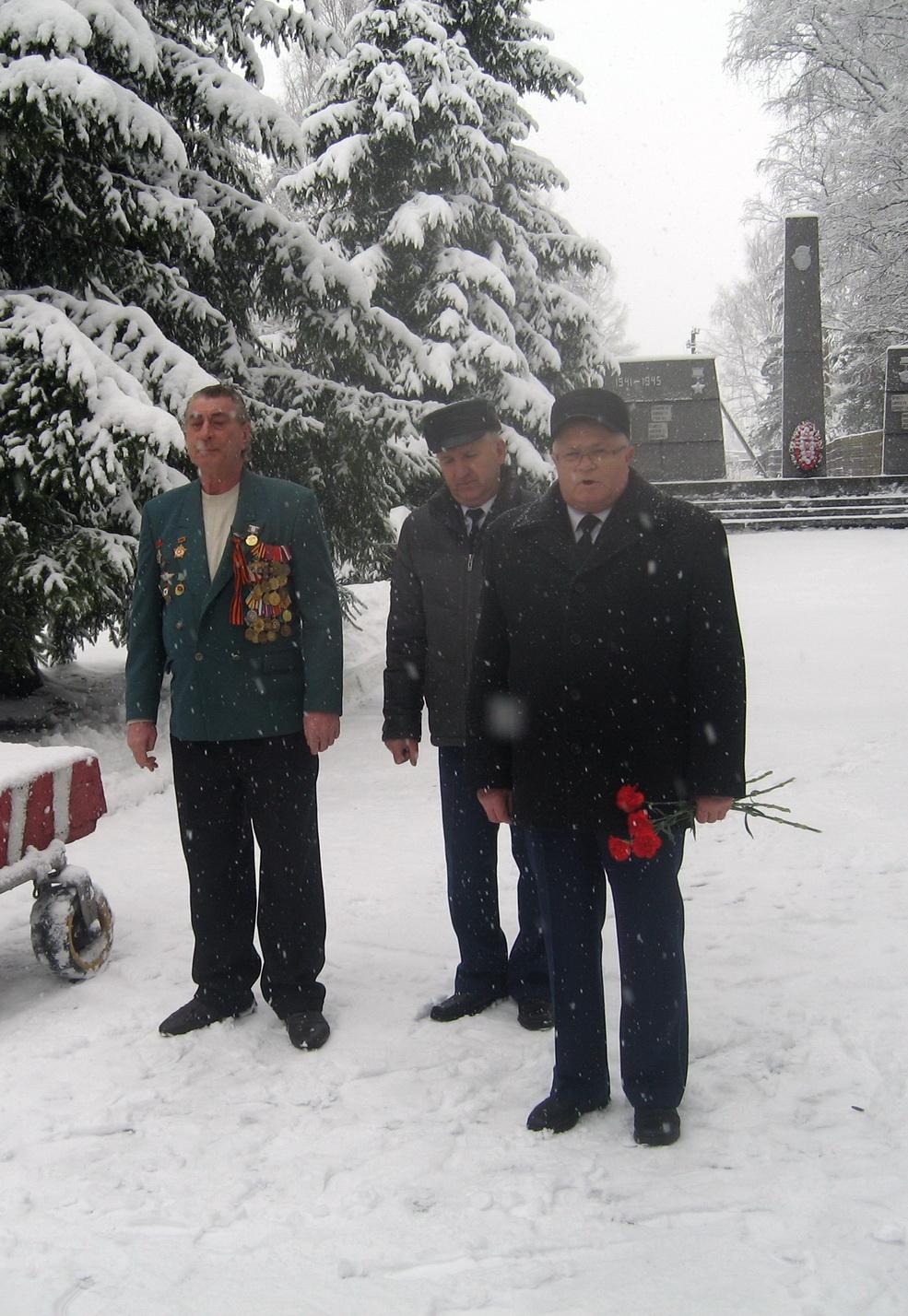 http://s7.uploads.ru/RdVpI.jpg