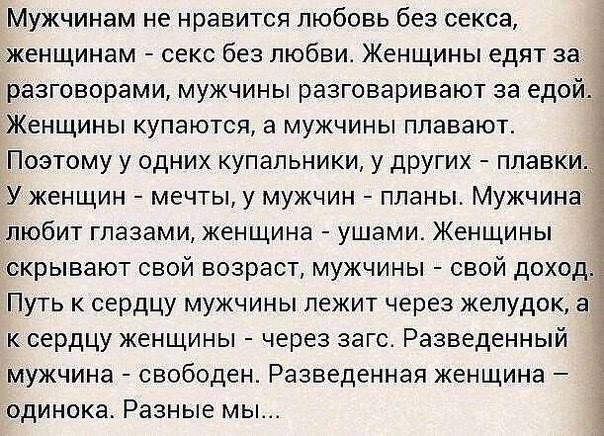 http://s7.uploads.ru/ReoAH.jpg