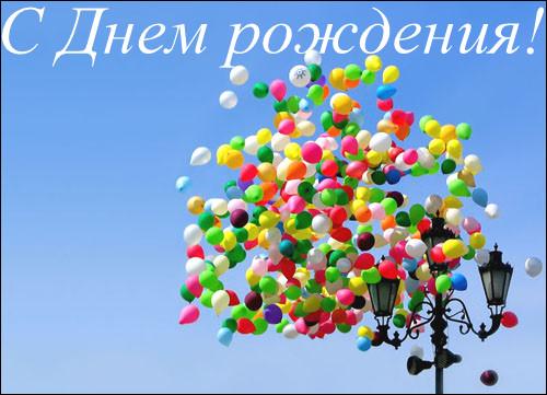 http://s7.uploads.ru/RpmvB.jpg