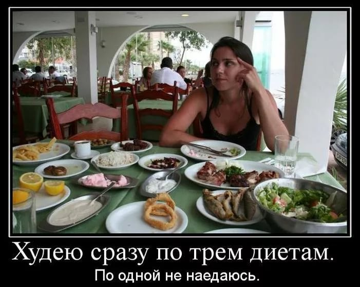 http://s7.uploads.ru/RuADB.jpg