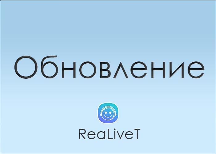 http://s7.uploads.ru/Rwrd7.png