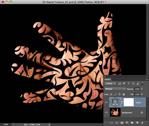 новые уроки photoshop, cs6 уроки для начинающих, оригинальные уроки, фото профи
