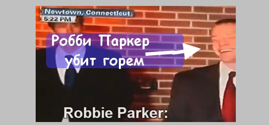 http://s7.uploads.ru/S35rQ.jpg