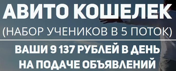 http://s7.uploads.ru/S4waZ.jpg