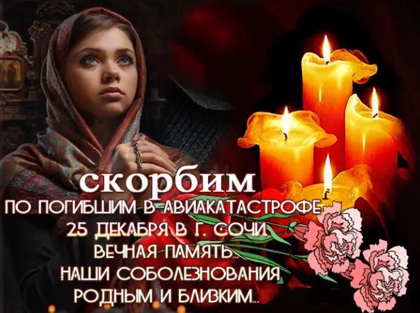 http://s7.uploads.ru/S89Ag.jpg